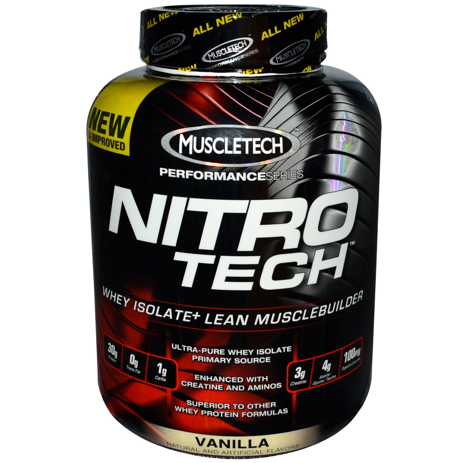 nude-muscletech-nitro-tech-hardcore-lbs-wet-and