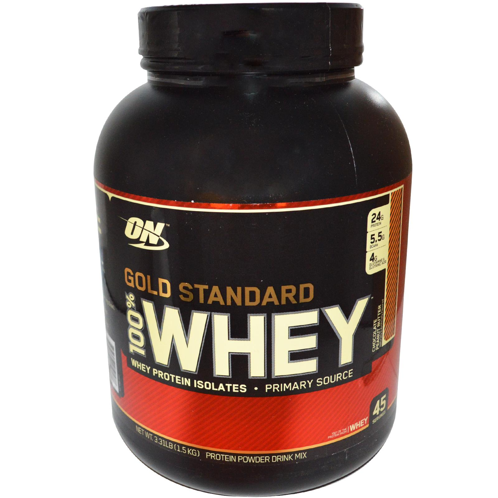 ON-whey-gold-1500-g