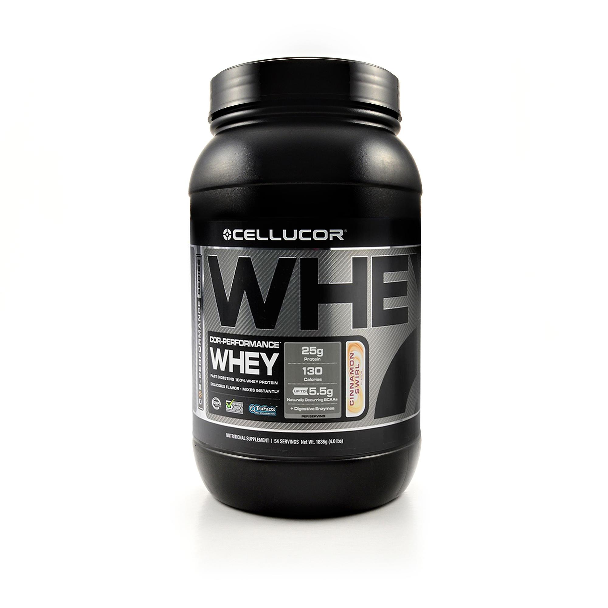 Сellucor COR-Performance WHEY