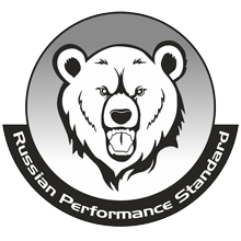 Russian Performance Standard