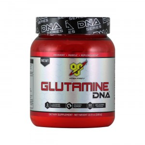 BSN Glutamine DNA