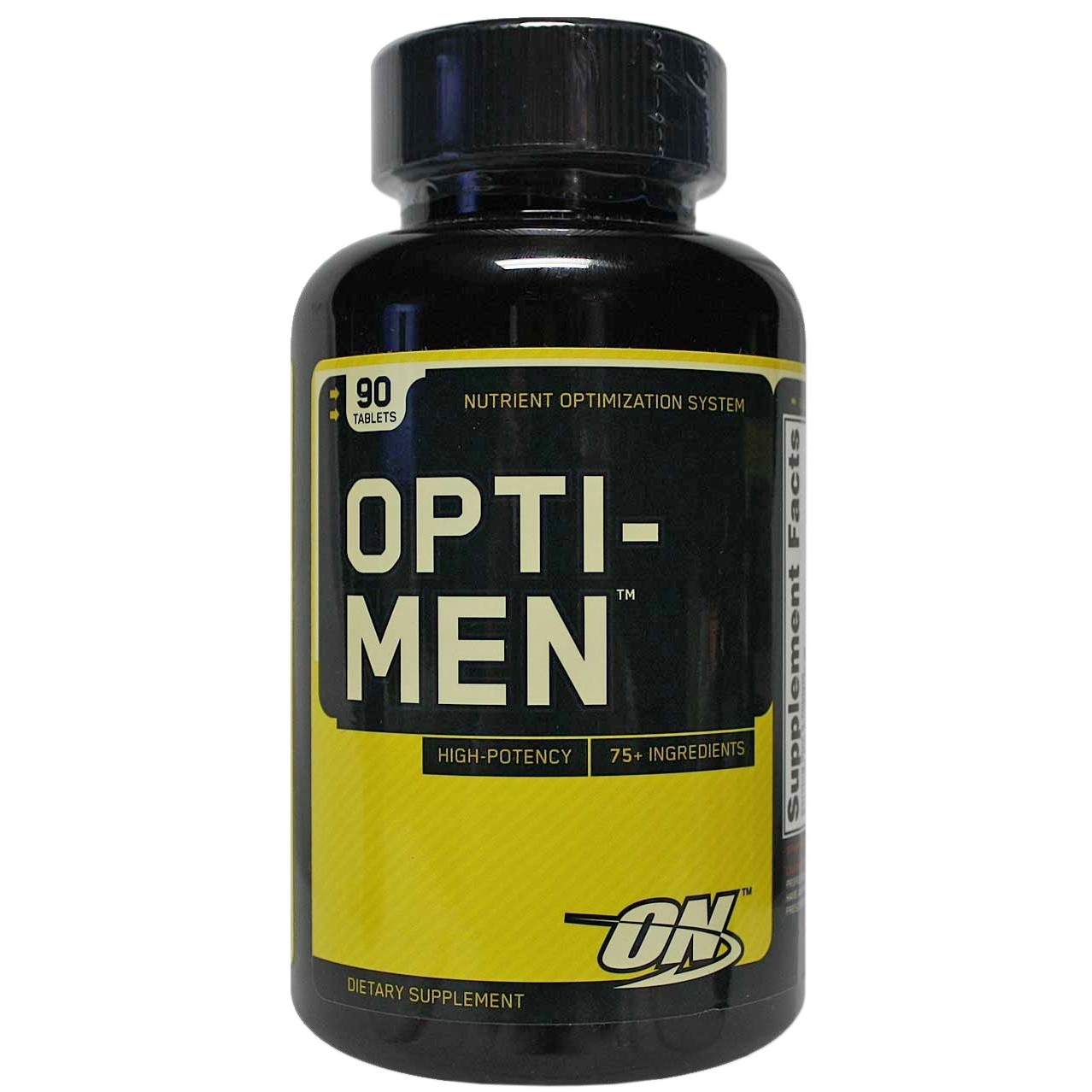 Optimum Nutrition Opti-Men 90