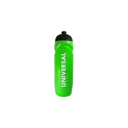 Be First Universal shaker bottles зеленая