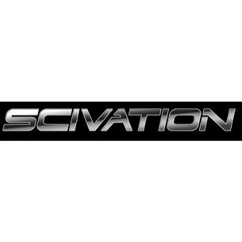 SCIVATION
