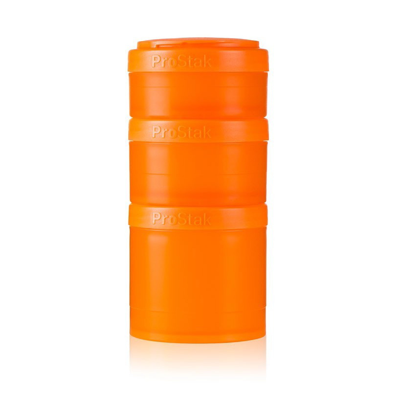 BlenderBottle ProStak Expansion Pak Full Color