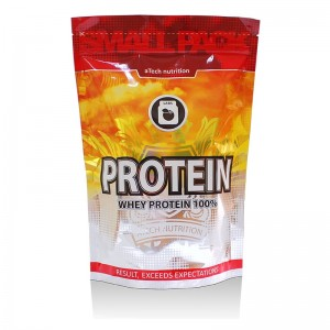 TECH NUTRITION WHEY PROTEIN 100% 1000 ГРАММ
