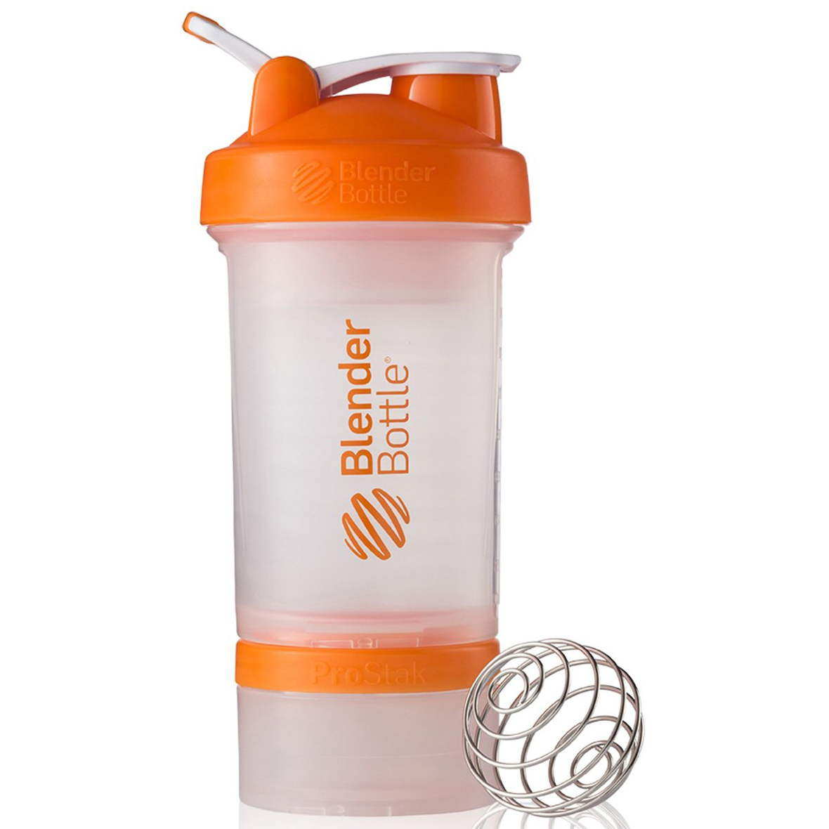 BlenderBottle ProStak