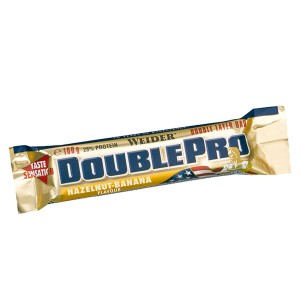 Weider Double Pro Bars