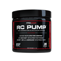 Proccor RC-Pump